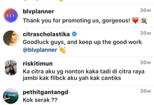 Testimonial from Clients & Artist by Bali Eve Wedding & Event Planner