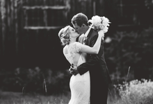 Recent Weddings by Novella Photography