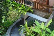 Facilities by Taman Sakti Resort