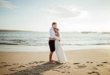 Wedding jirka + petra by Astina Photography