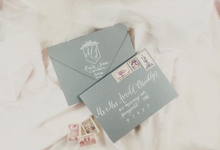 Envelope addressing by inloft207