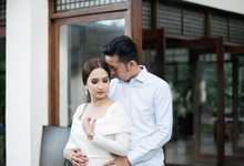 Emman & Jelyn | Destination Engagement by Engage RTD Weddings and Events
