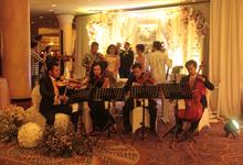 16.07.16 ORANGE Light Orchestra by ORANGE Music Management