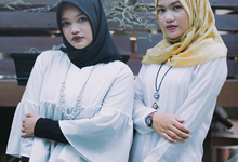 Wardah beauty Product by Adiva Photography
