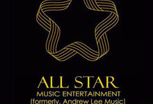 Untitled by ALL STAR Music Entertainment