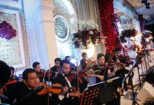 23.07.16 ORANGE Orchestra by ORANGE Music Management