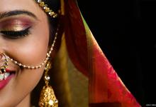 portfolio by Nisarg Parikh Photography