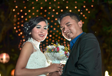 prewedding  by starfish photography
