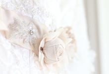 Recent Weddings by Lauren Cicileo Photography