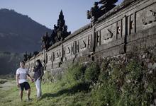 Bali potraiture by theOcular