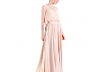 Rent This Dress by Braids+ co