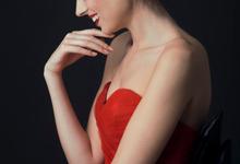 Simplicity  by Amanda Makeup Artist