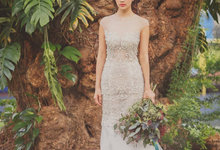 Styled shoot by Rebecca Caroline