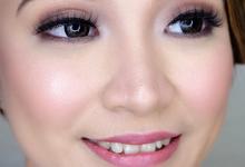 Tine  by SEKA Makeup Artist