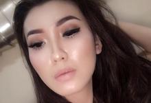 BEAUTY MAKEUP by Sheilla Putri Makeup Artist