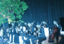 07.08.16 ORANGE Light Orchestra by ORANGE Music Management
