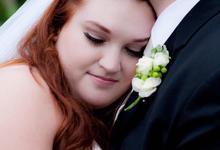 Weddings  by CJs Makeup