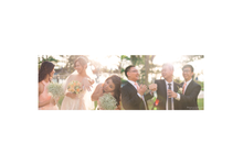 Actual Wedding Shoot by Anson Choi Photography