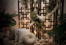 Lumiere 18 by Jentayu gallery wedding & events