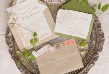 Invitation Suites by inloft207
