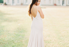 French château wedding by gert huygaerts photography