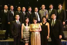 Wawan Yap Entertainment by Wawan Yap Entertainment