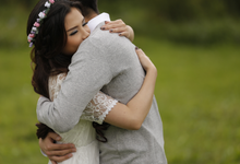 Hendri & Sonya by JHV STUDIOS - CINEMATIC WEDDING VIDEOGRAPHY
