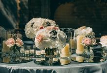 Spain wedding N&R by WeDoAgency