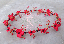 February Collection  by KayCrafty