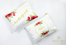 FLOWERY EDITION by Eline Gift