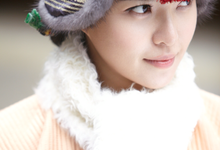 Hanbok (Korean Traditional Clothing) by LesAiles Studio