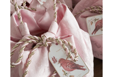 EZ engagement & wedding gifts by MBTB