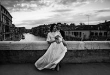 Venice wedding by Pennisi photoArtist