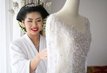 Tania & Mahaztra Wedding Day by Speculo Photo