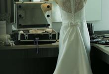 GIORGIA Brides by Giorgia Couture