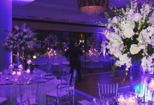 Untitled by Delux events decor