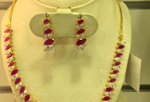 Bolki coleksi by Citygold fashion jewelry