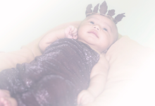Baby On Pose by AGS | Photoworks