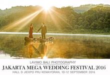 LAVIMO BALI LOVE ALBUM #16 by Lavimo Bali Photo + Video