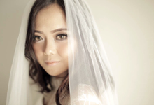 pre Wedding by vima lokanatha