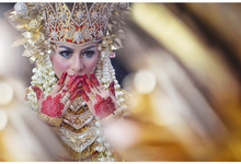 Wedding Winda & Raden by Photolovia