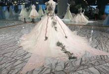 sales by weddingdressonline store