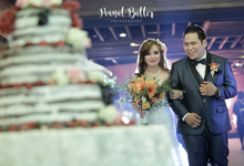 wedding day by Peanut Butter Pictures