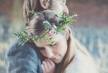 Pre wedding Project by Areta Kristi Makeup Artist