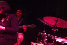 Gustu Brahmanta Jazz Quartet (Bali Bossa Band) by BALI LIVE ENTERTAINMENT