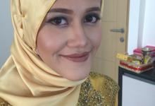 Graduation Makeup by Fclovermakeup