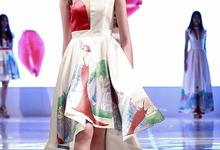 La Moda Della Vita by Exme Gallery
