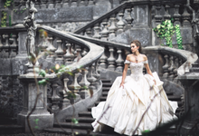 Presweet, Prewedding & Wedding Inspiration Photoshoot by KALIANDRA ECO RESORT & FARM