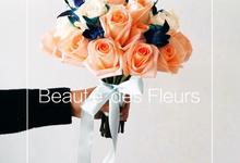 Tiffany Blue themed wedding  by Victoria