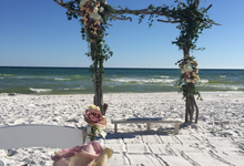 The Bellamy Venue Options by The Bellamy of 30A